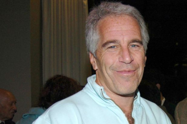 Jeffrey Epstein's Will-Five Legal Issues
