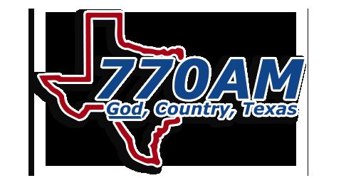 KAAM-GCT-Logo-StrokeShadow2